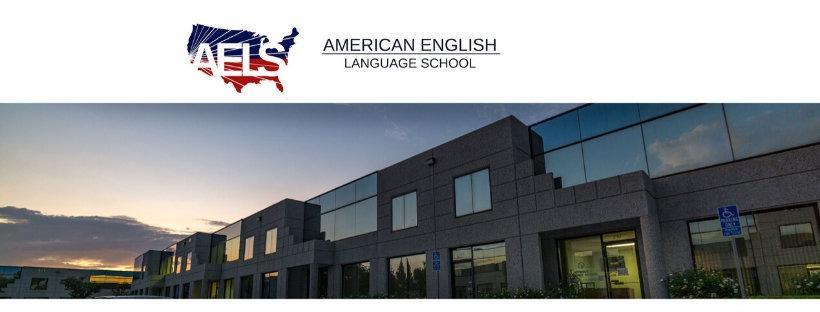 American English Language School - Los Angeles