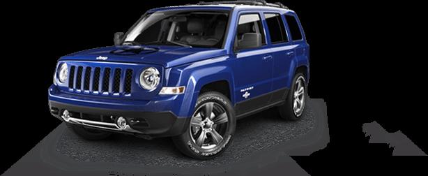 Neuwirth Motors Wilmington Nc Company Profile