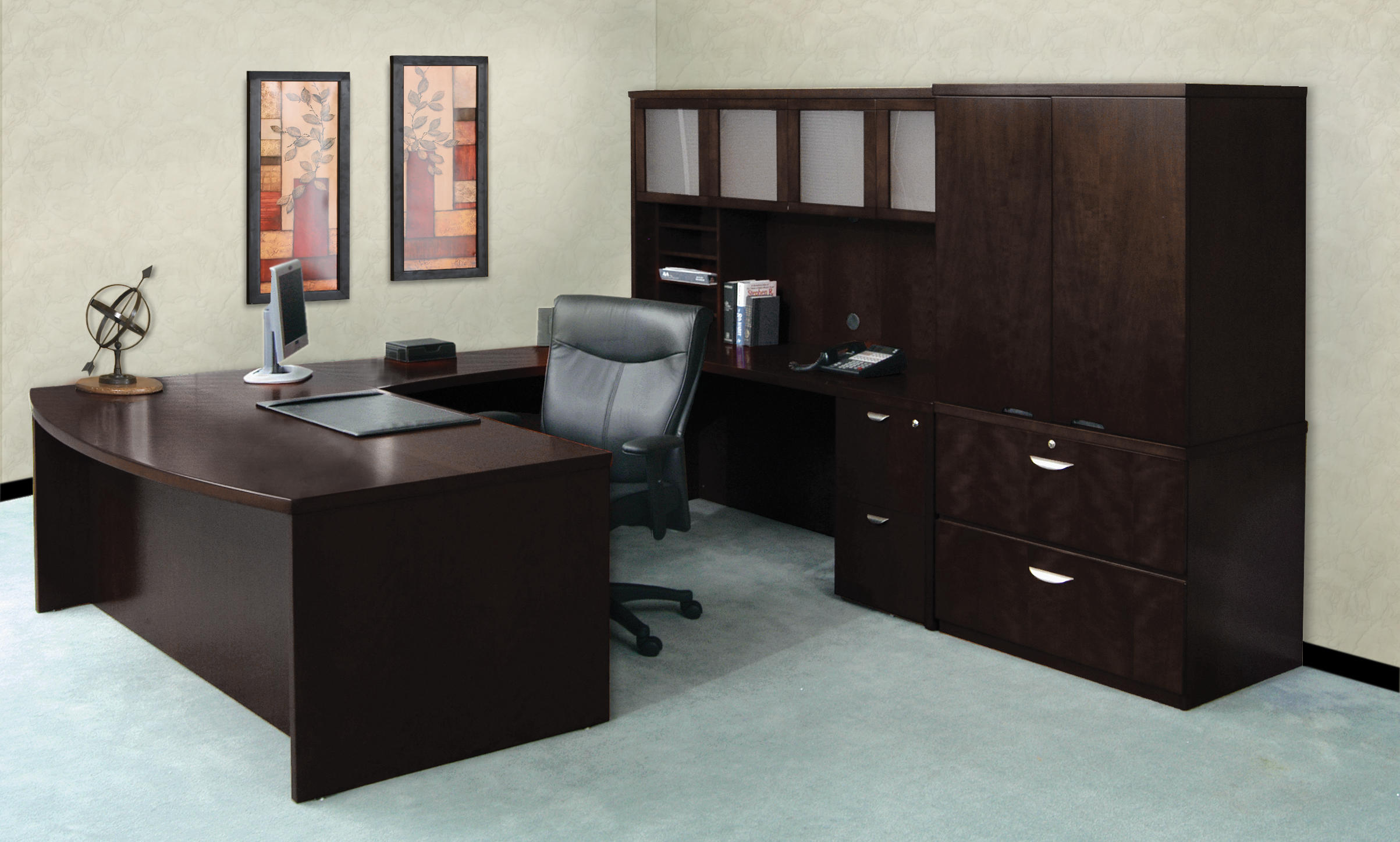 Office Chairs Unlimited image 3