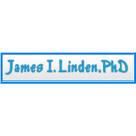Linden, James I. Ph.D.