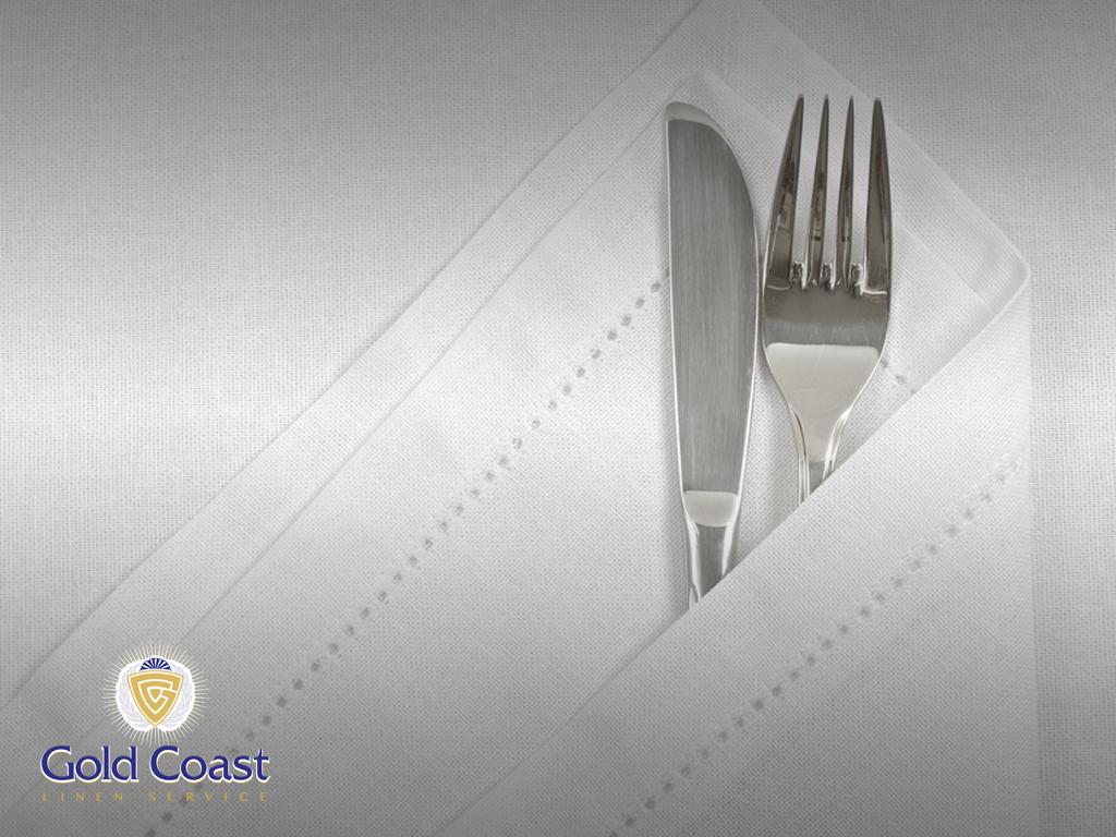 Gold Coast Linen Services image 7