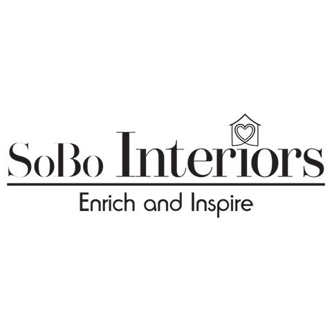 SoBo Interiors