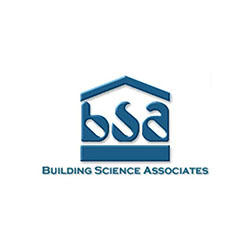 Building Science Associates Inc.
