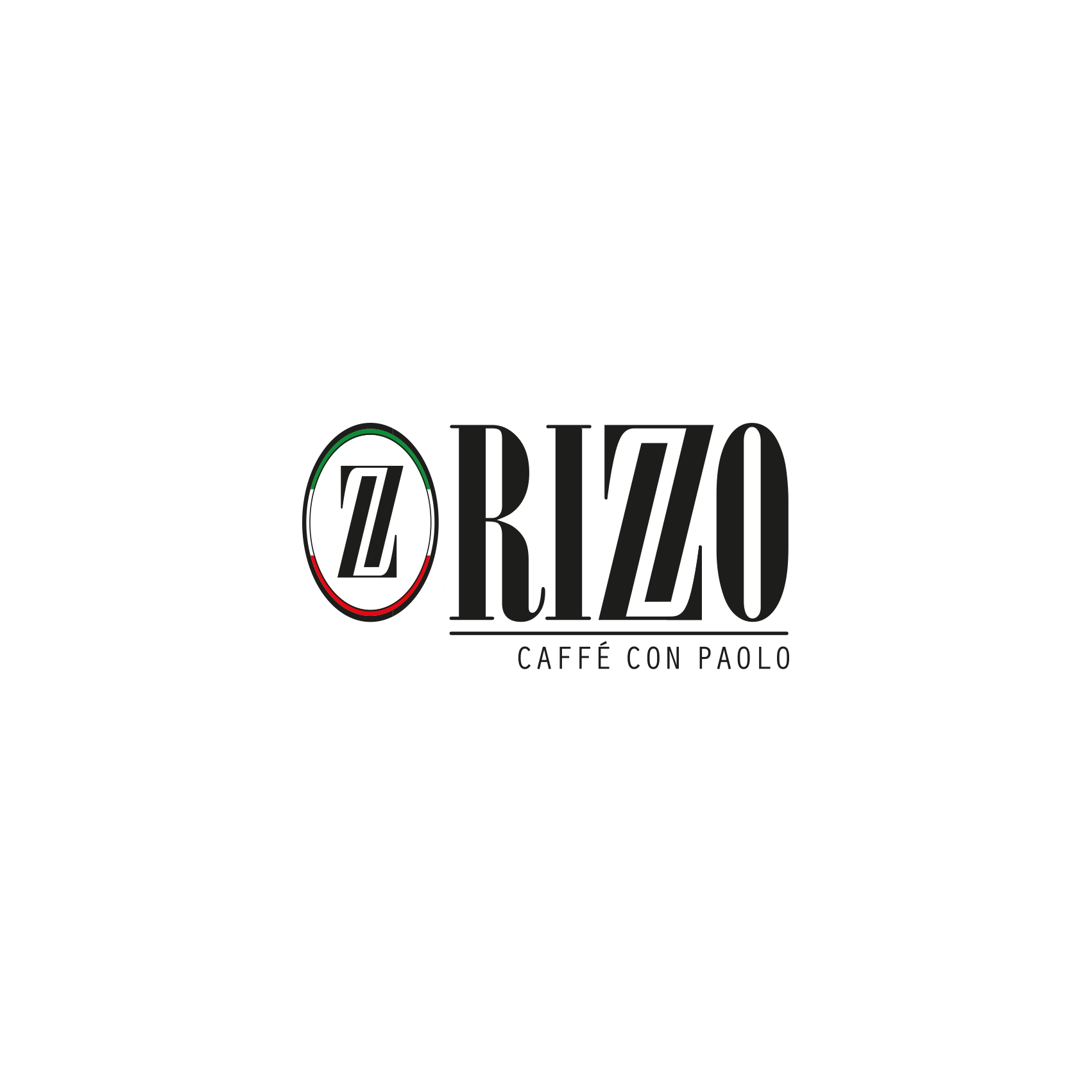rizzo cafe con paolo in n rnberg branchenbuch deutschland. Black Bedroom Furniture Sets. Home Design Ideas