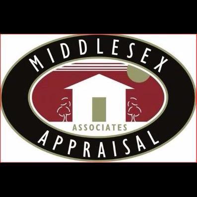 Middlesex Appraisal Associates image 0