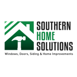 Southern Home Solutions, LLC