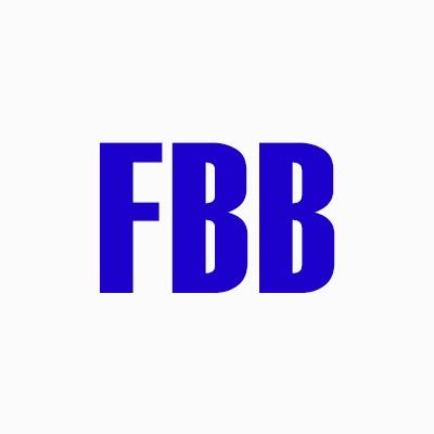 Foulcard Bail Bonds