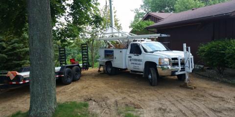 Affordable Pump & Well Repair Inc image 0