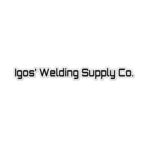 Igo's Welding Supply Co