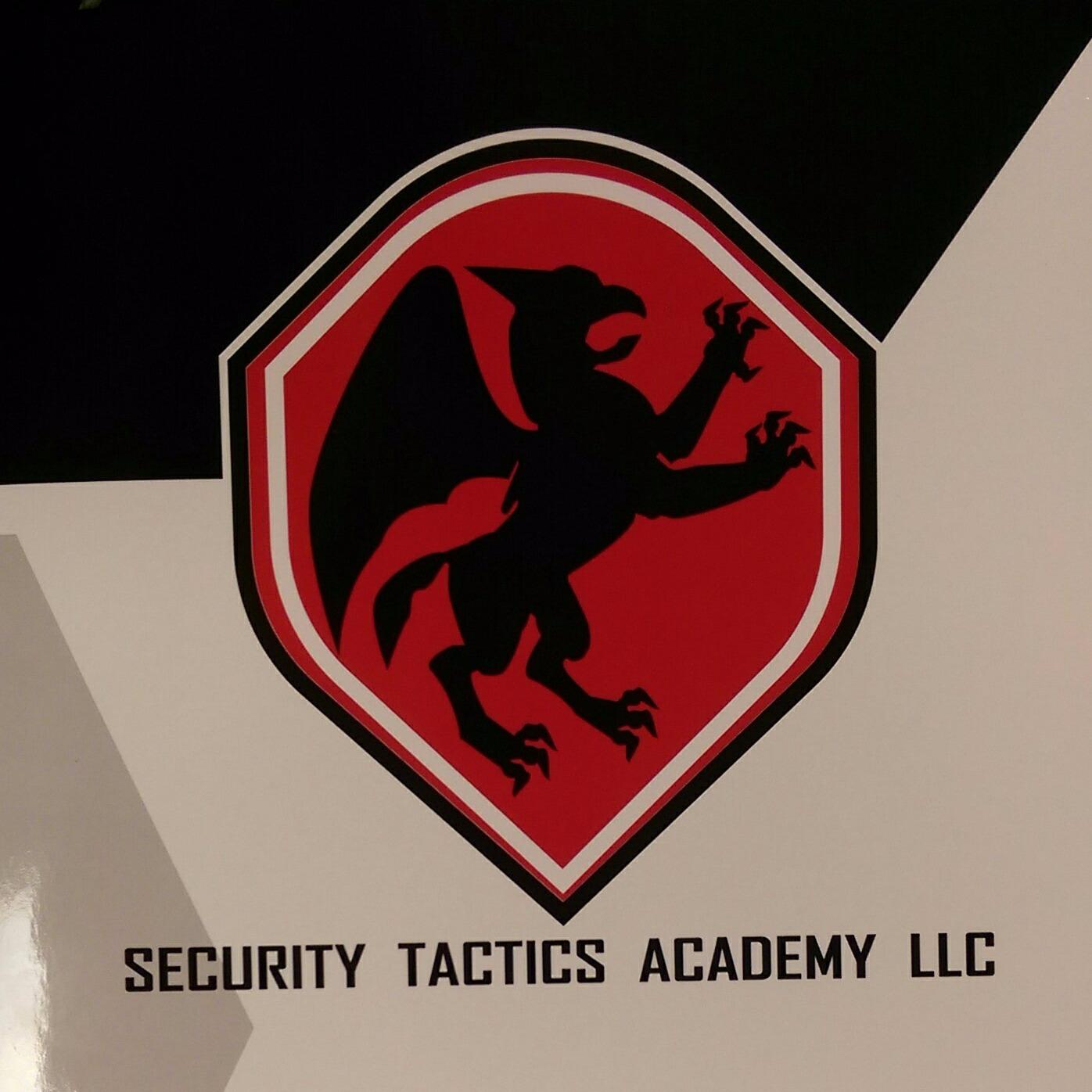 Security Tactics Academy