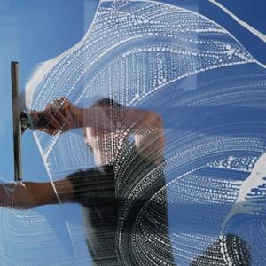 Lakewood Window Cleaning image 2