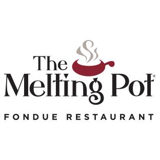The Melting Pot - San Diego, CA 92101 - (619)234-5554   ShowMeLocal.com