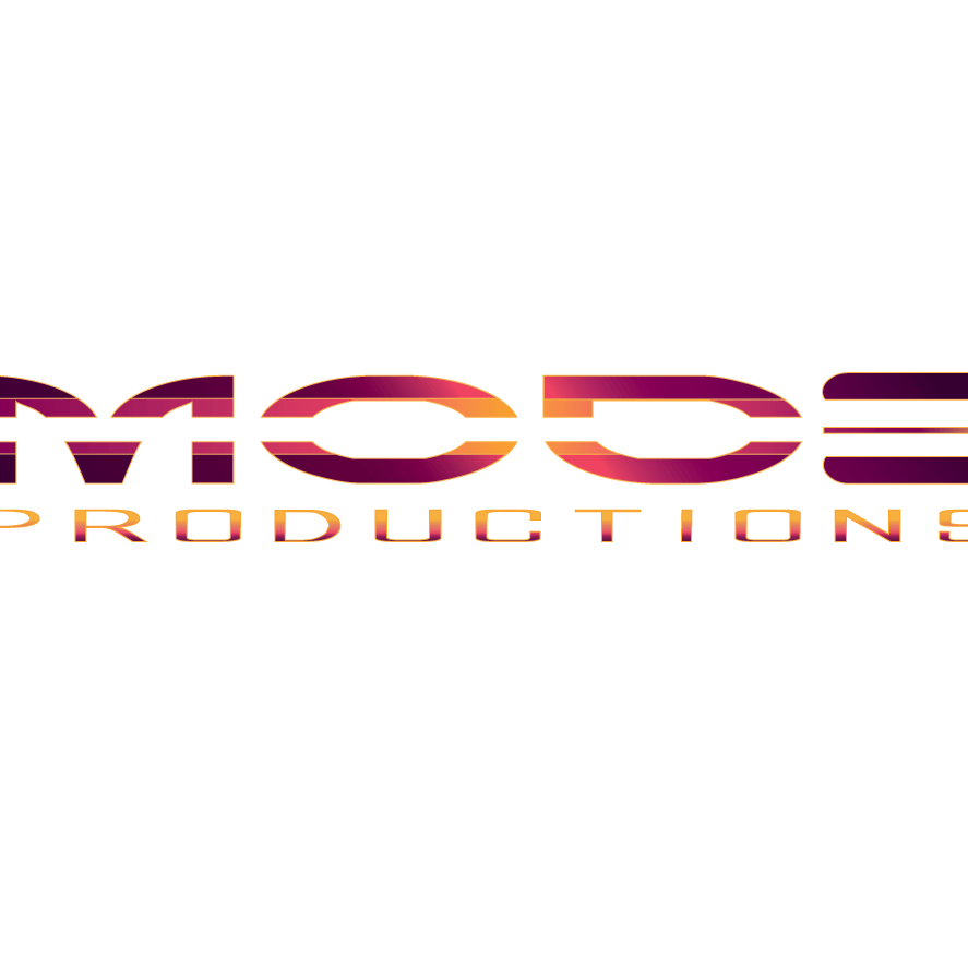 Mode Productions