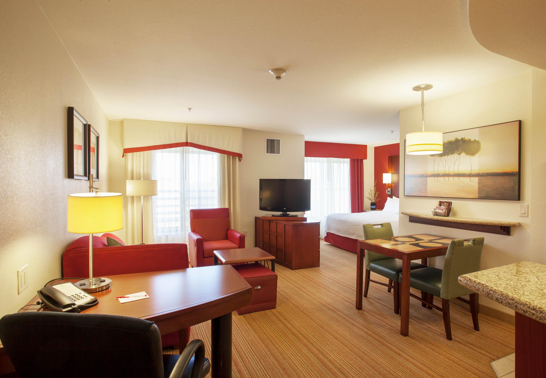 Residence Inn by Marriott Phoenix NW/Surprise image 1