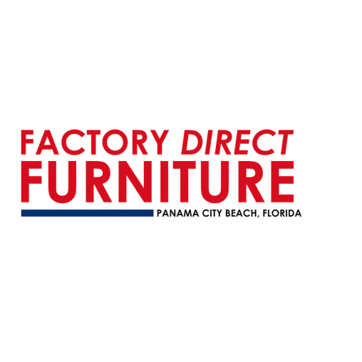Factory Direct Furniture image 0