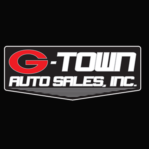 g town auto sales inc in gainesville tx 76240 citysearch. Black Bedroom Furniture Sets. Home Design Ideas