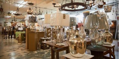 Lamp Arts Inc. image 8