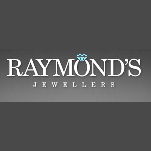 Raymond's Jewellers - Sioux Falls, SD - Jewelry & Watch Repair