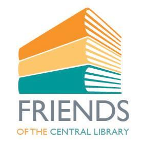Friends of San Diego Central Library
