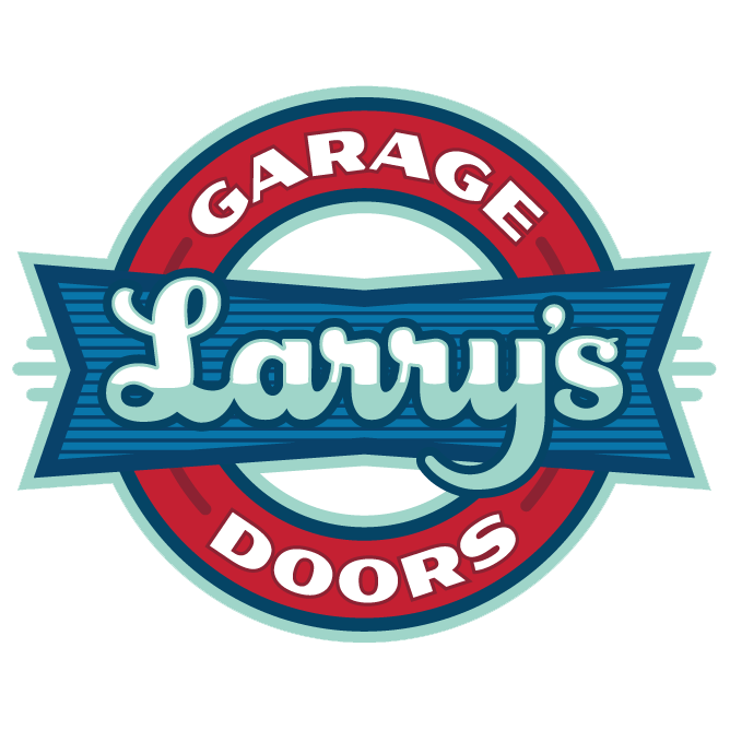 Larry's Garage Doors Inc.