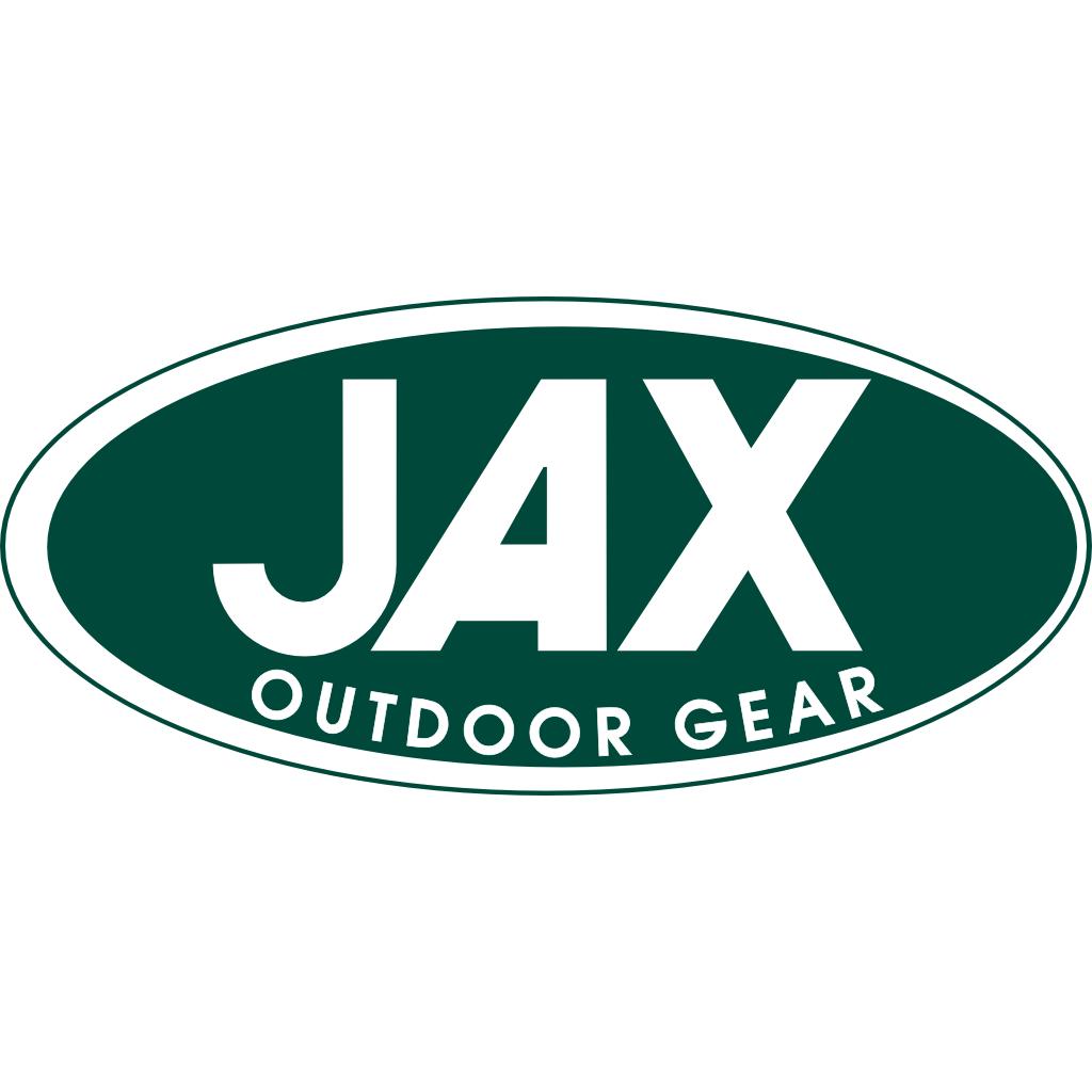 Jax Fort Collins Outdoor Gear - Fort Collins, CO