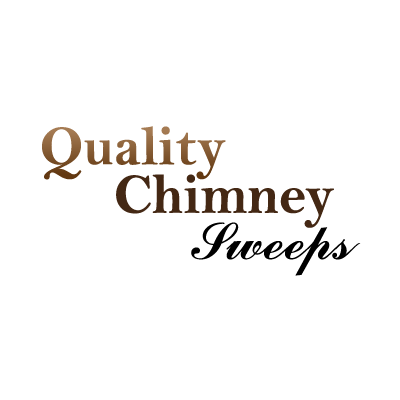 Quality Chimney Sweeps
