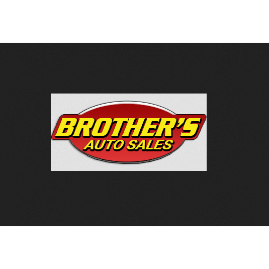 Brothers auto sales llc in boerne tx 78006 citysearch for Country hill motors inventory