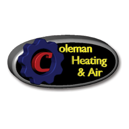 Coleman Heating & Air LLC. - Fredericksburg, VA 22407 - (540)645-2336 | ShowMeLocal.com