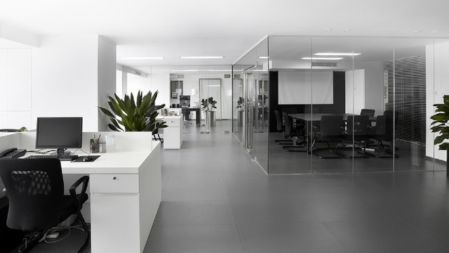 Aberdeen Cleaning Services Ltd