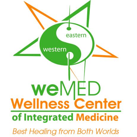 weMED Wellness Center of Integrated Medicine