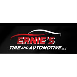 Ernie's Tire and Automotive, LLC image 1