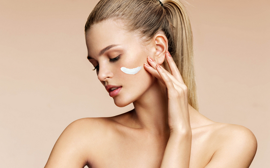 Bellagena Skin Care Studio & Spa image 2