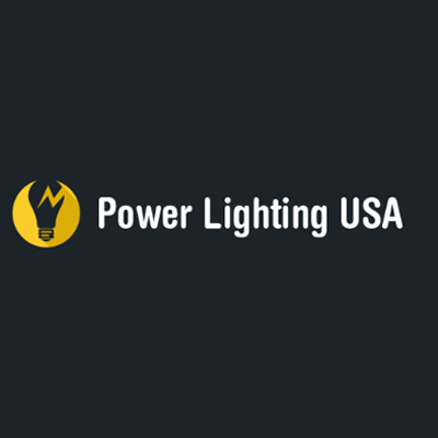 Power Lighting Usa