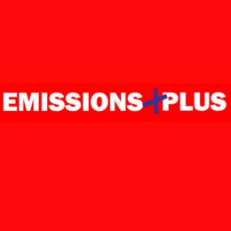 Emissions Plus