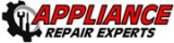 Appliance Repair Experts image 0