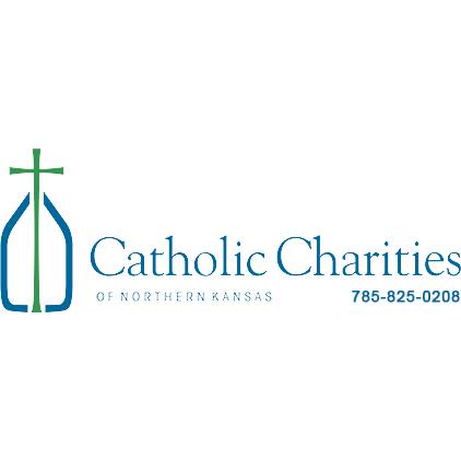Catholic Charities of Northern Kansas