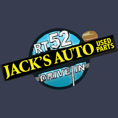 Jack's Used Auto Parts