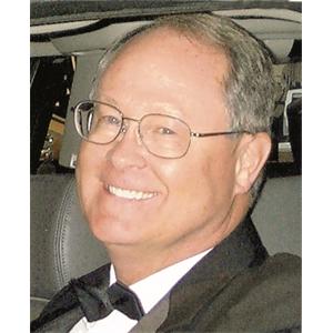 Darrell Foss - State Farm Insurance Agent - 300x300