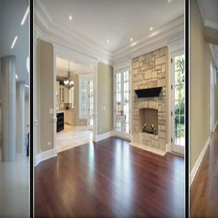 Mardigian Floor Covering image 1