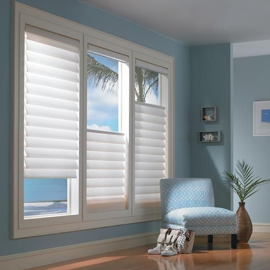 Bloomin' Blinds of South Palm Beaches image 0
