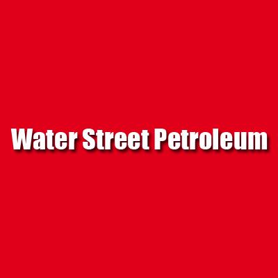 Water Street Petroleum