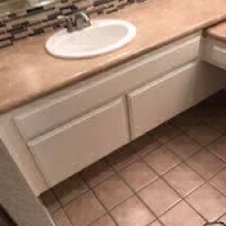 Gutierrez Cleaning Services image 39