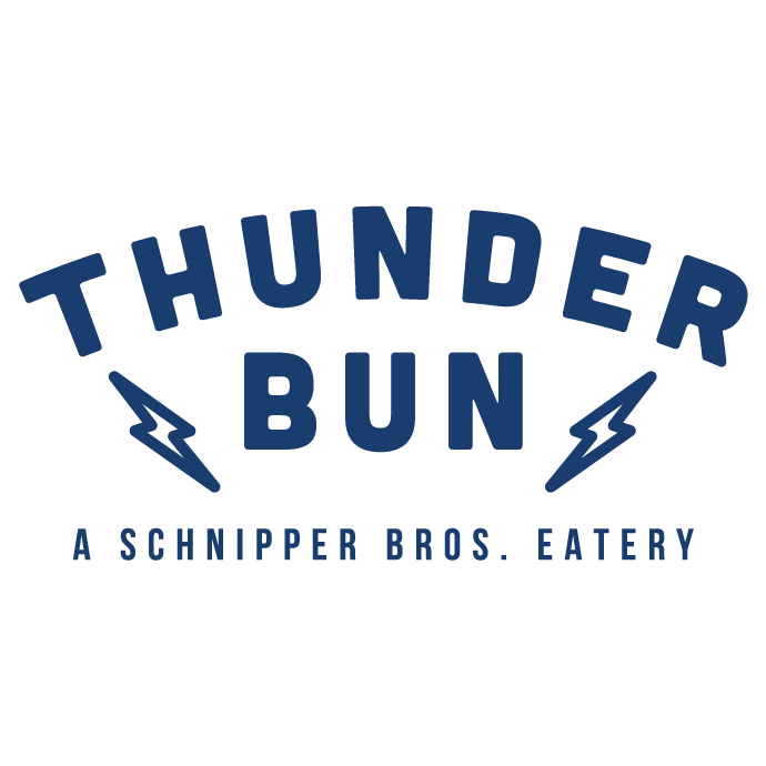 Thunder Bun
