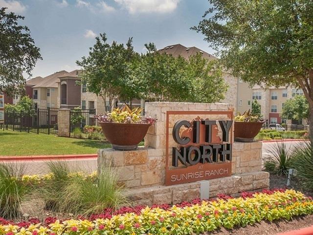 City North image 0