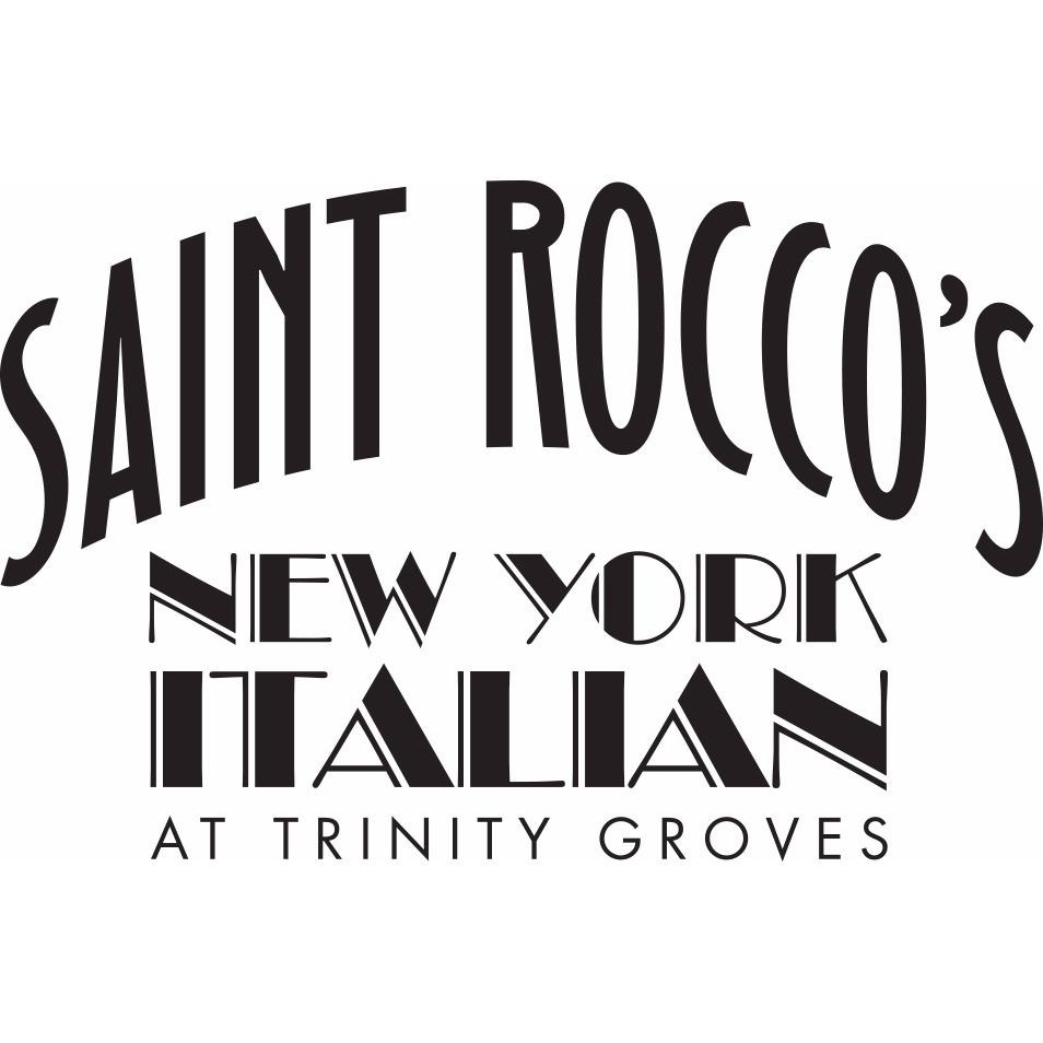 Saint Rocco's at Trinity Groves