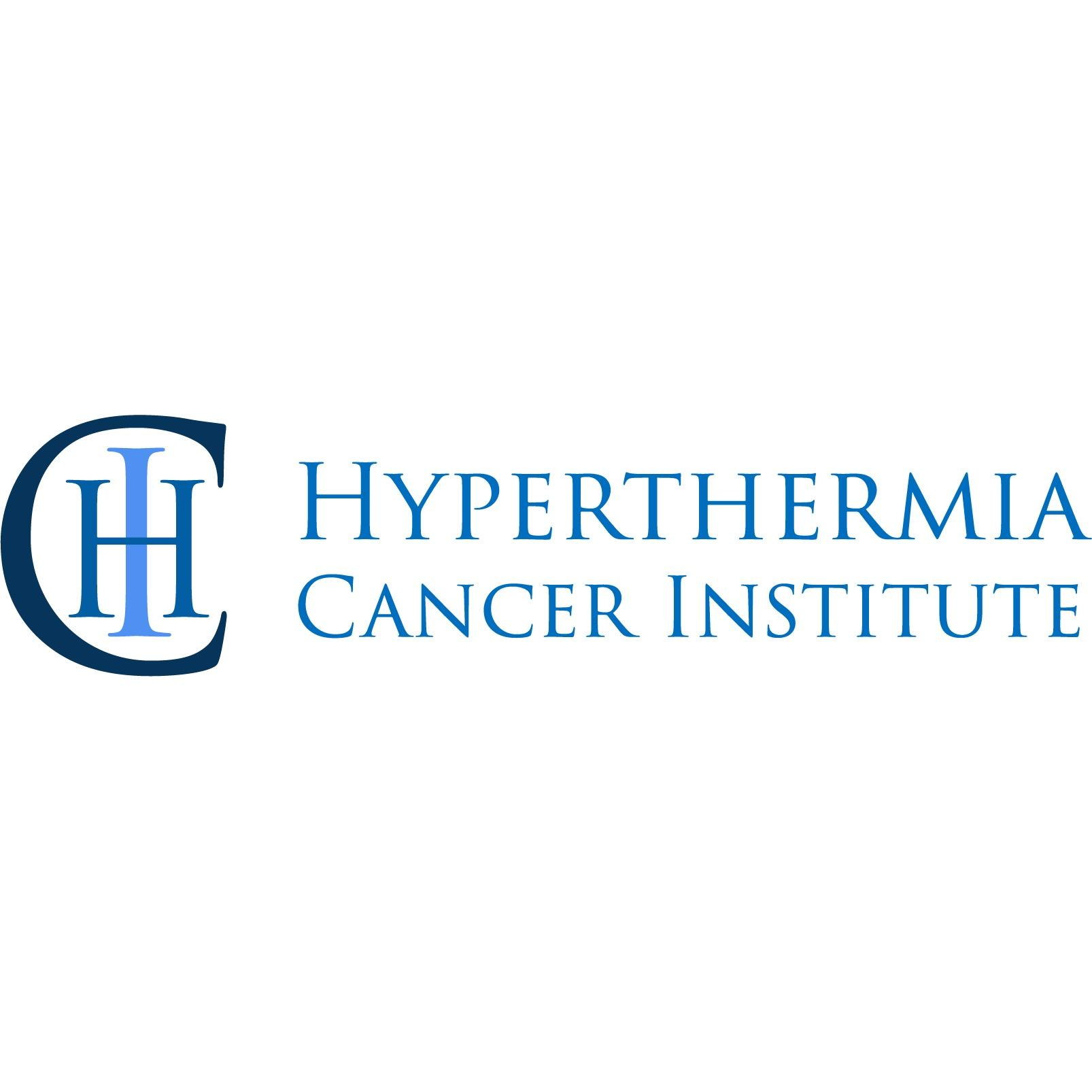 Hyperthermia Cancer Institute image 0