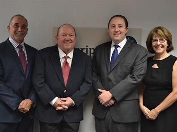 Rasmussen & Davis Wealth Advisory Group - Ameriprise Financial Services, Inc. image 0