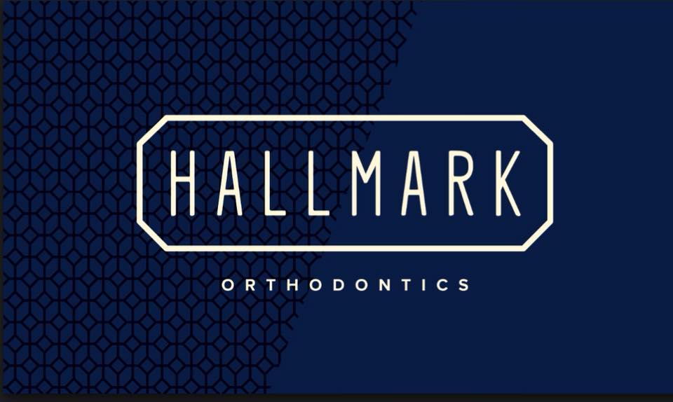 Hallmark Orthodontics image 4