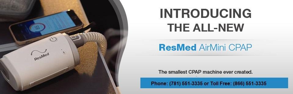 Reliable Respiratory image 2