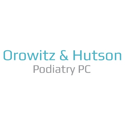 Orowitz And Hutson Podiatry